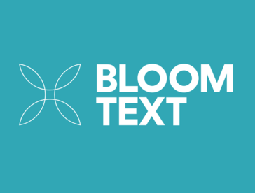 BloomText Reviews
