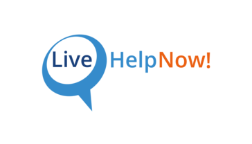 LiveHelpNow Reviews