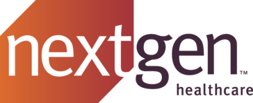 NextGen® Practice Management Solutions