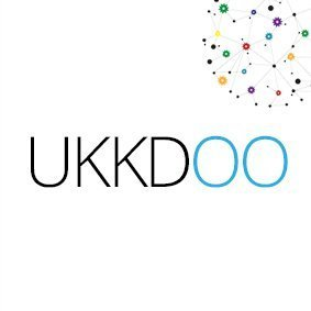 UKKDOO Reviews