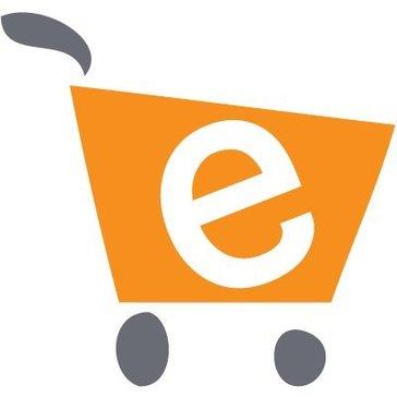 Etailinsights Reviews