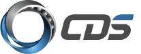 CDS ModelServer