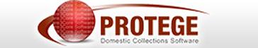 Protege Reviews