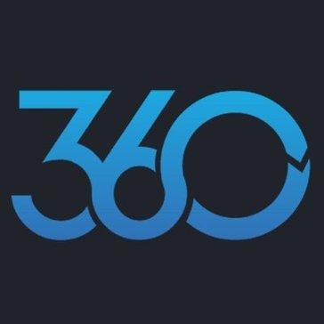 Marketing 360