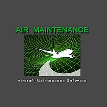 Air Maintenance Reviews