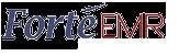 ForteEMR Reviews