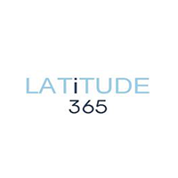 Latitude 365 Reviews