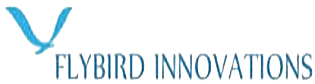 FlyBird Innovations