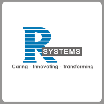 R Systems Reviews