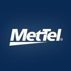 MetTel Reviews