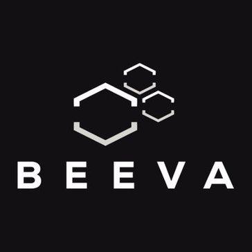 BEEVA