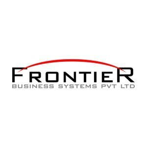 Frontier Business Systems Pvt Ltd