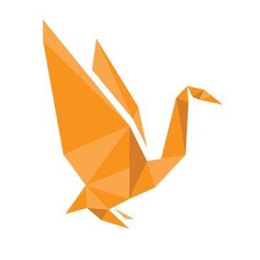 Goose VPN Reviews