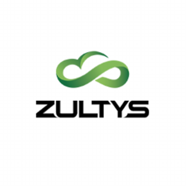 Zultys MXIE Reviews