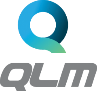 QLM Sourcing Reviews