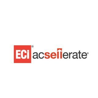 Acsellerate Reviews