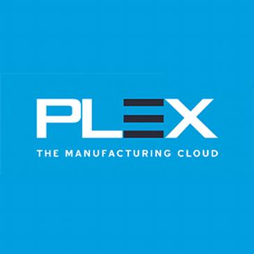 Plex Software Review