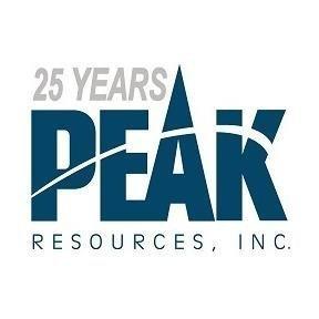 PEAK Resources Reviews