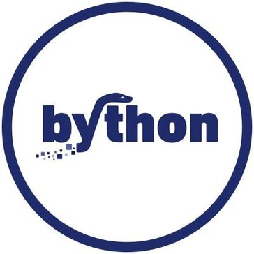 Bython Reviews
