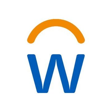 Workday Prism Analytics Reviews