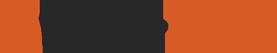 WebinarIgnition Reviews