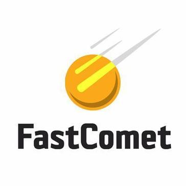 29e3d29315e7bb FastComet Reviews 2019