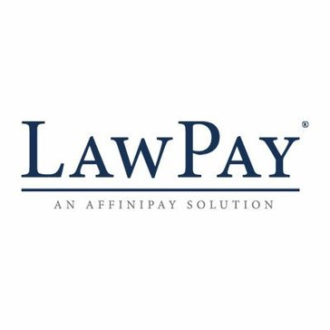 LawPay Reviews