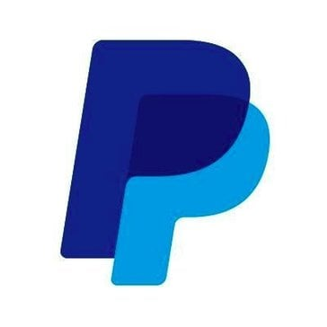 Business in a Box- Paypal