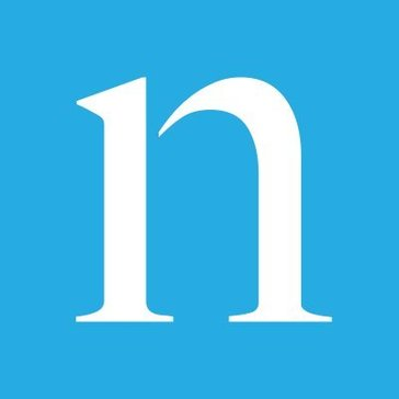 Nielsen Reviews