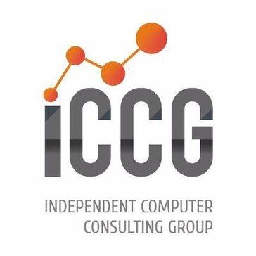 ICCG Inc.