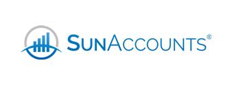 SunAccounts