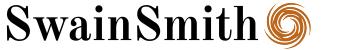 SwainSmith