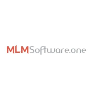 MLMSoftware.one