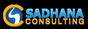 Sadhana Consulting