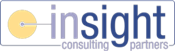 Insight Consulting Partners Reviews