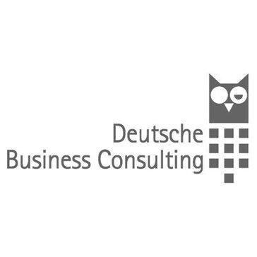 Deutsche Business Consulting