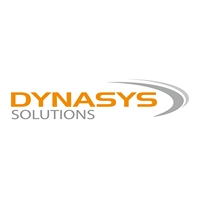 DataSys Solutions