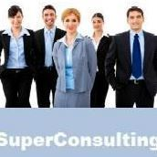 SuperConsulting