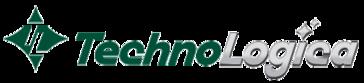 Technologica EAD