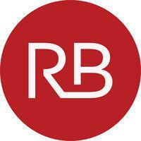 Remote Books Online