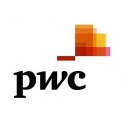 PwC People and Organisation