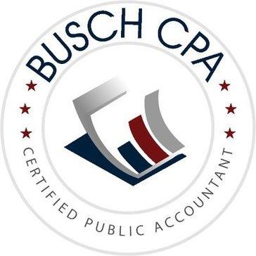 Busch CPA Reviews