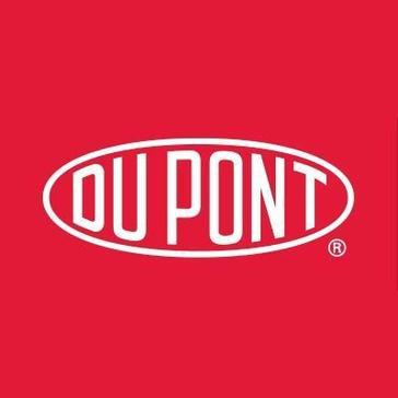 DuPont Consulting