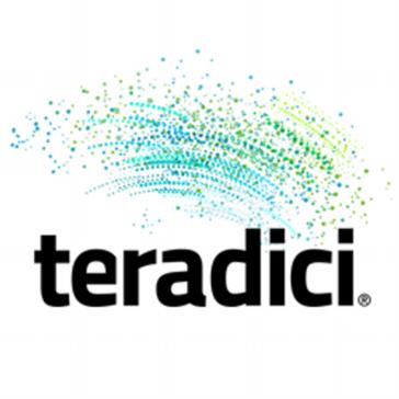 Teradici Cloud Access Software Reviews