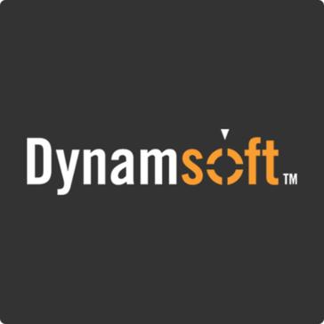 Dynamic .NET TWAIN Reviews