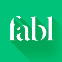 Fabl Reviews