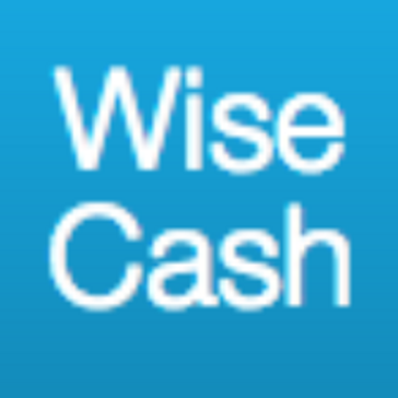 WiseCash Reviews