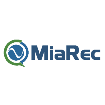 MiaRec Reviews