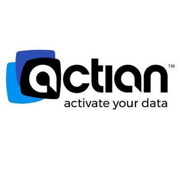 Actian DataConnect Reviews