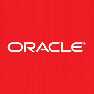 Oracle EBS Financials